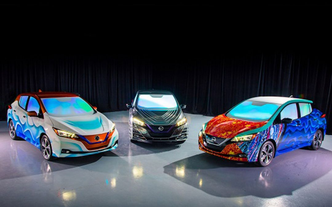cultural web of nissan Carlos ghosn of france and japan's renault-nissan alliance, and ratan tata of  india's tata group  leading across cultures, jack ma, ratan tata, carlos  ghosn  the growing collection of international cases on web sites.