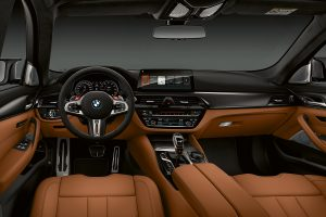 WEB-BMW-M5-Competition-4