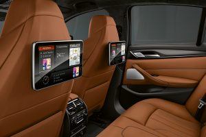 WEB-BMW-M5-Competition-5