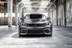 web-bmw-performance-parts-2