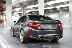 web-bmw-performance-parts-3