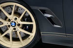web-bmw-performance-parts-7