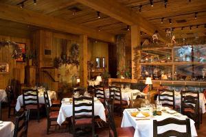 Sundance Mountain Resort de Robert Redford