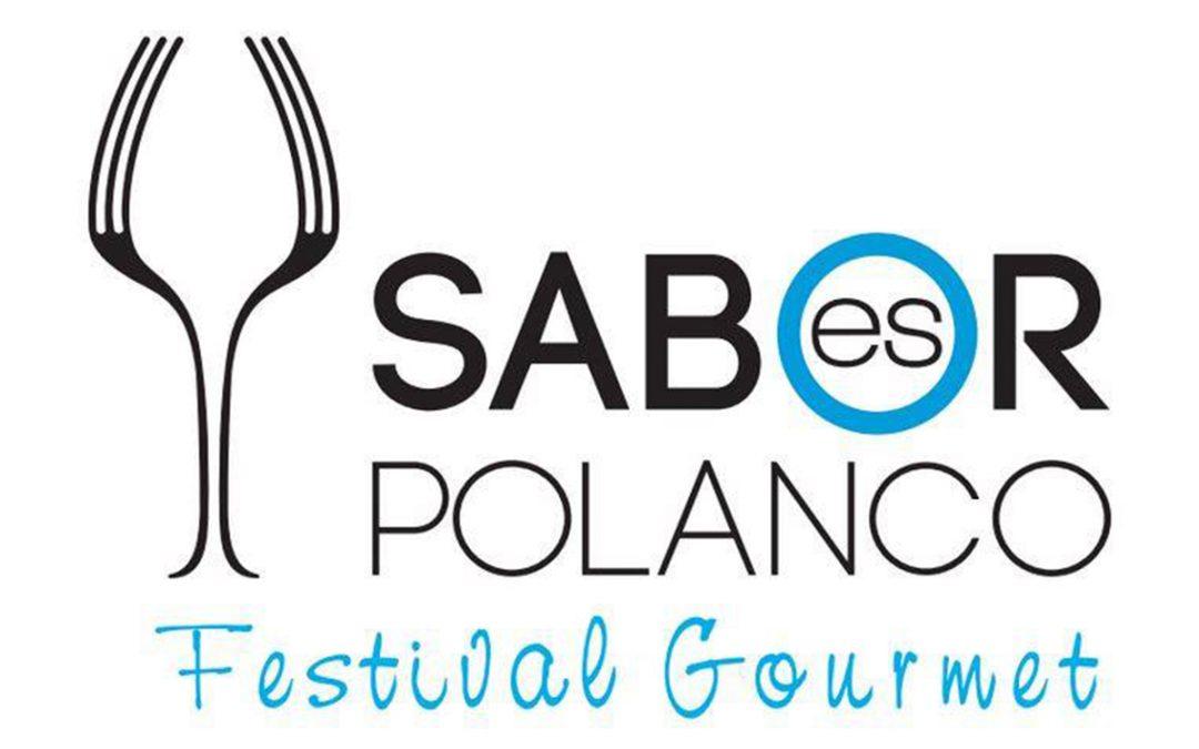 Llega Sabor es Polanco con su quinta edición