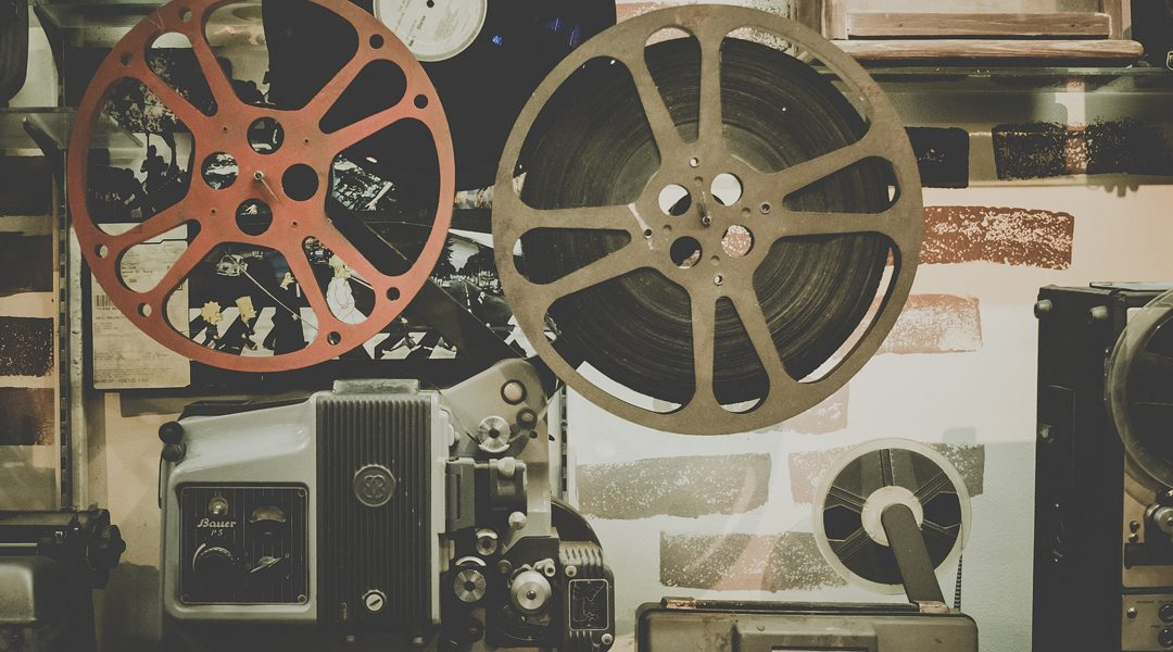 Llega VI Muestra de Cine Español e Iberoamericano a México