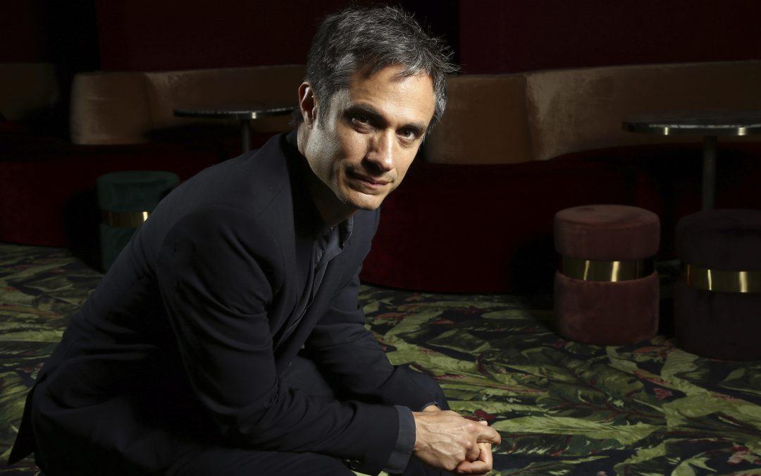 La firma Sandro, presente en la 72ª edición del Festival de Cannes 2019
